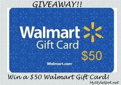 Win a $50 Walmart gift card Giveaway #ecoscraps #walmart #giveaway #contest #win #GrowGardensnotlandfills #garden #green #eco #pottingsoil #plants #home