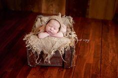 Seattle Newborn and Child Photographer   Keri Meyers Photography » Seattle Newborn & Child Photographer   Keri Meyers Photography #photogpinspiration