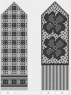 Diamond Grid Knitting Pattern : Pinterest   The world s catalog of ideas