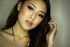 Best make up tutorials for asian eyes! (or non asian)