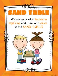 Pre-K Kinder Center Signs Learning Stories, Play Based Learning, Learning Centers, Early Learning, Learning Quotes, Mobile Learning, Preschool Center Signs, Preschool Centers, Preschool Classroom