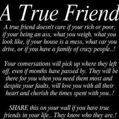 1000 Images About Best Friendship Sms New Friendship Sms