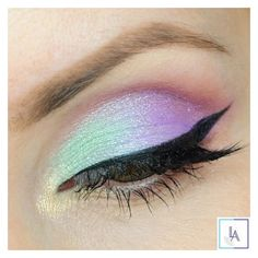 Unicorn ❤ liked on Polyvore featuring beauty products, makeup, paraben free cosmetics and paraben free makeup