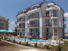 Отель с рестораном на продажу в 50м от море в Несебре Участок 650м2, 1600м2РЗП, 6 этажа, 34 номеров, 2 апартамента, ресторан, басейн, Цена– 935 000 евро. Работающая гостиница в центре Солнечного берега. #инвестициивболгарию, #недвижимостьвболгарии, #квартиравБолгарии, #Варна, #СолнечныйБерег, #Bulgaria, #отельвБолгарии, #Бизнес , #недвижимостьзарубежом, #зарубежнаянедвижимость