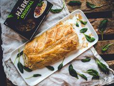 - 52 Weeks of Deliciousness 52 Weeks, Pork, Turkey, Meat, Kale Stir Fry, Peru, Beef, Pork Chops