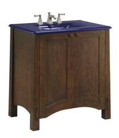 KOHLER K-2413-F41 Westmore 24-Inch Vanity - http://www.furniturendecor.com/kohler-k-2413-f41-westmore-24-inch-vanity-westwood/ - Related searches: Bathroom, Bathroom Furniture & Decor, Bathroom Vanities, Bedroom Furniture, Furniture, Home and Kitchen, Vanities and Vanity Benches