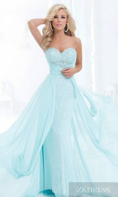 Sweet 16 dresses [ BookingEntertainment.com ] #dresses