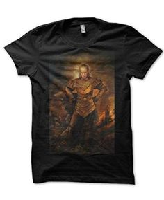 Vigo the Carpathian T-shirt #Ghostbusters2 #VigoTheCarpathian https://www.amazon.co.uk/Carpathian-Ghostbusters-T-shirt-X-Large-Black/dp/B01F8Y6GU0/ref=sr_1_9?srs=7284493031&ie=UTF8&qid=1463984817&sr=8-9
