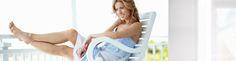 Hautsünden und wie man sie repariert – NIVEA: Hautsünden gibt es viele und auch Haare und Füße werden häufig stark beansprucht. NIVEA bietet Ihnen passende Pflegetipps.