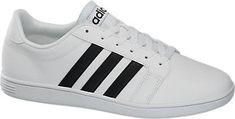 Buty markowe adidas neo label - kup na deichmann.com!
