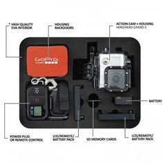 gopro carrying case #gopro_carrying_case