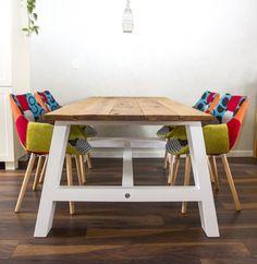 Homepage - Objek Garden, Table, Furniture, Home Decor, Garten, Decoration Home, Room Decor, Gardens, Tables