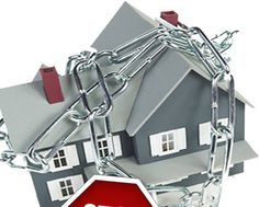 Stop mortgage foreclosure securing real-estate-yogi.com help. Apply online for instant approval
