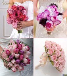 Kolorowe kwiaty w BUKIECIE ŚLUBNYM! Floral Wreath, Wreaths, Wedding, Home Decor, Valentines Day Weddings, Decoration Home, Door Wreaths, Room Decor, Weddings
