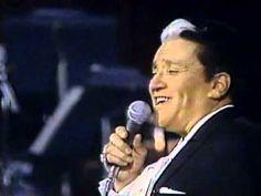Miguel Aceves Mejia - Ella, Tu Recuerdo Y Yo, Serenata Huasteca