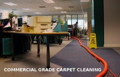 Looking for Commercial carpet cleaning at Sydney? Our Award winning commercial carpet cleaning Sydney team provides the Commercial carpet cleaning services. Dial today on 0466 903 903 for more information.
