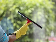 Dirtsmash provides home office repair carpet car deep cleaning housekeeping, maintenance and repair services on contract in Delhi NCR including Noida, Gurgaon. Steam Cleaning Services, Window Cleaning Services, Commercial Cleaning Services, Cleaning Solutions, Cleaning Hacks, Steam Cleaning Machine, Best Steam Cleaner, Wash N Go, Steam Cleaners