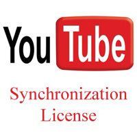 FacebookTwitterGoogle+E-mail This is part two in our look at how to effectively use cover songs and Youtube to promote your music. You can see part one and 5 questions about Youtube cover songs answered here. Today though, we're going to look at how to get a synchronization license (also known as a sync license) and …