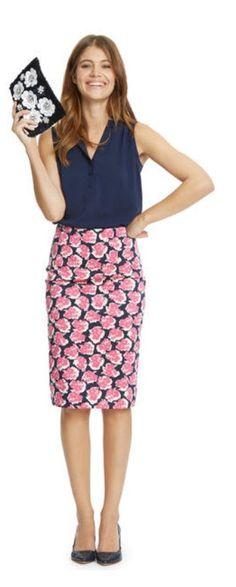 16e2f9647c7 10 Best Female Work Wardrobe images