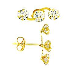 #TraserGold #SeductiaUneiImpliniri #BijuteriaZilei #Cercei #Copii #Bijuterii #Aur #Jewelry #Gold #Accessories #Instajewelry #Fashionjewelry #Style #Stylish #Trendy #Fashion #Earings #jewelrygram #jewelrydesign #jewel Jewelry Design, Fashion Jewelry, Stud Earrings, Jewels, Stylish, Gold, Accessories, Trendy Fashion Jewelry, Bijoux