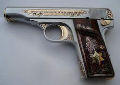 38 Best handguns & rifles images in 2014 | Hand guns, Guns