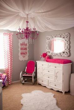 5 Ways To Hide Popcorn Ceilings Girls Bedroombedroom