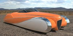 Delahaye USA - Cars Under Construction..Re-pin..Brought to you by #CarInsurance #EugeneOregon and #HouseofInsurance