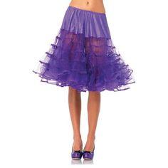 Crinoline Petticoat Petticoat Crinoline Malco Modes