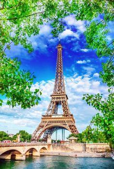 Eiffel Tower Art, France Eiffel Tower, Eiffel Towers, Eiffel Tower Photography, Paris Photography, Paris Images, Paris Pictures, Eiffel Tower Pictures, Paris Wallpaper