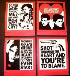 david bowie valentine's day dailymotion