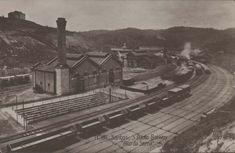 1910-estacao-alto-da-serra-spr-f-manzieri-ebay