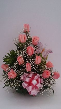 Rosen Arrangements, Basket Flower Arrangements, Tropical Flower Arrangements, Artificial Flower Arrangements, Beautiful Flower Arrangements, Wedding Flower Arrangements, Sympathy Flowers, Valentines Flowers, Funeral Flowers