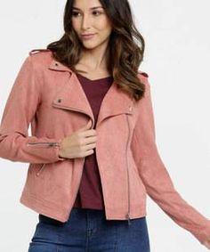 Compre Pato Para Baixo Casaco Mulheres Roupas De Inverno 2019 Feminino Jaqueta De Alta Qualidade Na Altura Do Joelho Jaqueta Para Baixo Para As