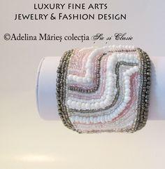 haute coutre embroidery high fashion details, fashion design, accessories