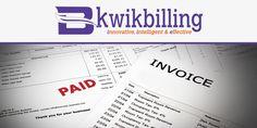 KwikBilling - Easy #Billing & Invoicing #Software