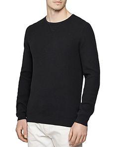 Reiss Carnsdale Lightweight Shirt In Dark Green Reiss, Mens Fashion, Shirt Men, Mens Tops, Clothes, Shopping, Dark, Green, Style