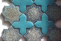 Pattern in Islamic Art -                                                                                                                                                                                 More