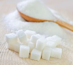 Here are weirdly effects of #sugar on our body that are must know for all health conscious people. Read them to decide whether sugar is really sweet enough for our health.