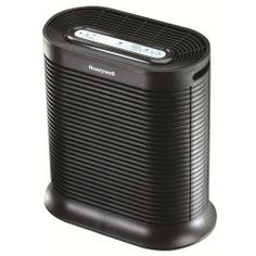 #Honeywell HPA200 True HEPA Large Room Air Purifier
