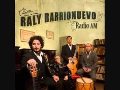 Raly Barrionuevo | Radio AM | Esquina al campo. - YouTube Santa Lucia, Tango, Hugo Diaz, Folklore, Youtube, Album, Fictional Characters, Ariel, Portal