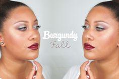 #fallmakeup #autumnmakeup #makeup