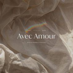 Boutique Logo, Boutique Design, Shop Logo, Elegant Logo Design, Luxury Logo, Elegante Designs, Graphic Design Posters, Business Logo, Web Design
