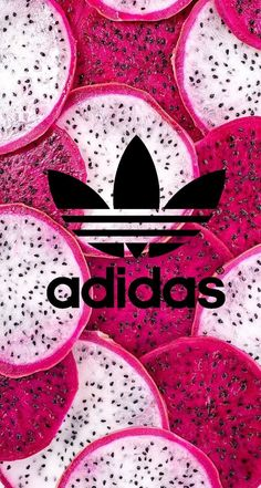 Photo by Adidas // Fond d'écran // Iphone Wallpaper // Tendance Adidas Iphone Wallpaper, Nike Wallpaper, Wallpaper Iphone Cute, Aesthetic Iphone Wallpaper, Disney Wallpaper, Cool Wallpaper, Cute Wallpapers, Adidas Co, Adidas Backgrounds