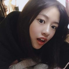 Kpop Girl Groups, Kpop Girls, My Girl, Cool Girl, Pretty Korean Girls, Boy Idols, Yu Jin, Japanese Girl Group, Female Singers