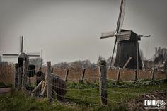 Alkmaar Photo by EMR Photography, All Rights Reserved. © 2014 Info @ www.fotomodelmarijn.com