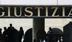 #weeknewslife #news #politica #italia #magistratura #riforma La rivolta delle #toghe