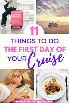 Top Cruise, Best Cruise, Cruise Tips, Cruise Travel, Cruise Vacation, Vacation Ideas, Carnival Dream Cruise, Family Cruise, Great Restaurants