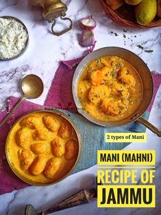 Recipes, Ripped Recipes, Cooking Recipes, Medical Prescription, Recipe