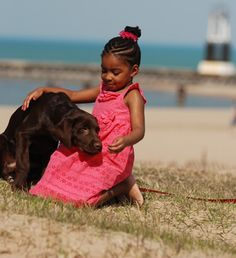 pet friendly activities from Chicago Parent magazine