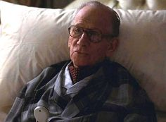 4 August, 1981, Melvyn Douglas died aged 80, he received 3 Oscar nominations & won 2 for Hud (63) & Being There (79)